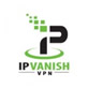 ipvanish-vpn_small