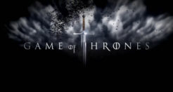 Regarder Game of Thrones saison 7 et 8 en streaming