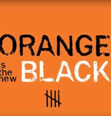 Regarder Orange is the new black en streaming via VPN