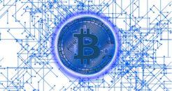 VPN qui acceptent le Bitcoin – Quels sont les meilleurs ?